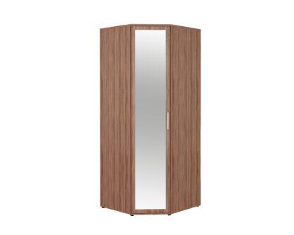 Спальня Розали Угловой шкаф для одежды Розали 96.09