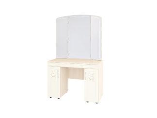 Спальня Тиффани Туалетный столик Тиффани 93.11